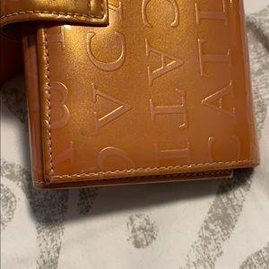 Lovcat Paris Bags - Lovcat wallet